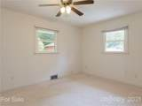 137 Bell Road - Photo 24