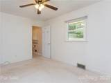 137 Bell Road - Photo 25
