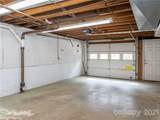 137 Bell Road - Photo 30