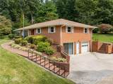 137 Bell Road - Photo 4