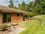 137 Bell Road - Photo 31