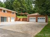 137 Bell Road - Photo 35