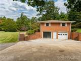137 Bell Road - Photo 36