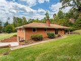 137 Bell Road - Photo 40