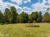 137 Bell Road - Photo 43
