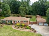 137 Bell Road - Photo 48