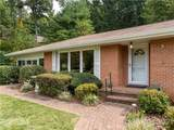 137 Bell Road - Photo 6