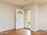137 Bell Road - Photo 7
