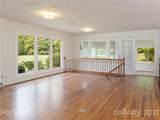 137 Bell Road - Photo 8