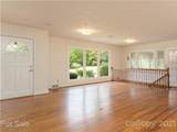 137 Bell Road - Photo 9