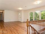137 Bell Road - Photo 10