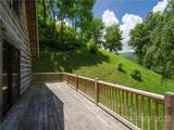 176 Dirty Britches Drive - Photo 11