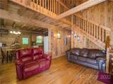 176 Dirty Britches Drive - Photo 13