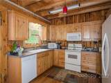 176 Dirty Britches Drive - Photo 15