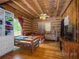 176 Dirty Britches Drive - Photo 16