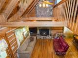 176 Dirty Britches Drive - Photo 18