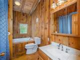 176 Dirty Britches Drive - Photo 21