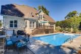 107 Cedar Woods Drive - Photo 47