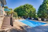 107 Cedar Woods Drive - Photo 48