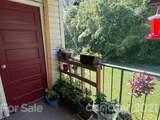 7984 Shady Oak Trail - Photo 17
