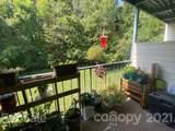 7984 Shady Oak Trail - Photo 18