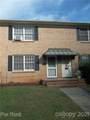 4227 Walker Road - Photo 1