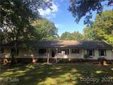 4693 Mount Pleasant Road - Photo 1