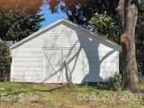 5022 Sugar Creek Road - Photo 24