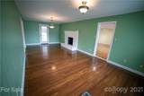 2586 Holly Hills Avenue - Photo 5