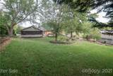 2586 Holly Hills Avenue - Photo 9
