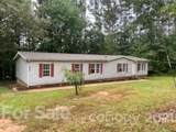 4180 Valley Trail - Photo 1