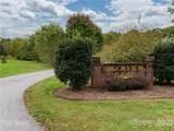 39 Sage Drive - Photo 48