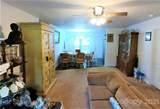 516 Secrest Avenue - Photo 9
