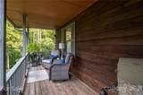 11 Cedar Ridge Drive - Photo 3