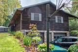 11 Cedar Ridge Drive - Photo 27