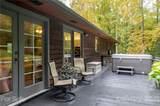 11 Cedar Ridge Drive - Photo 4