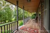 11 Cedar Ridge Drive - Photo 33