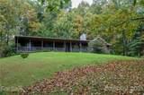 11 Cedar Ridge Drive - Photo 35