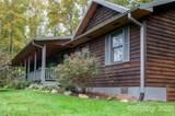 11 Cedar Ridge Drive - Photo 36