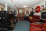 530 Goldmoor Drive - Photo 22