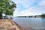 176 Canoe Pole Lane - Photo 44