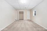 484 Woodend Drive - Photo 17