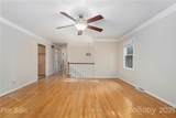 484 Woodend Drive - Photo 20