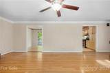 484 Woodend Drive - Photo 21