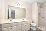 484 Woodend Drive - Photo 4