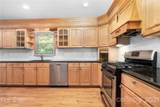 484 Woodend Drive - Photo 8