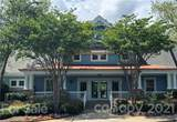 2111 Eskridge Terrace - Photo 37