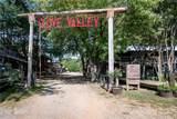 175 Henry Martin Trail - Photo 1