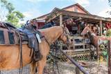 175 Henry Martin Trail - Photo 28