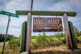 175 Henry Martin Trail - Photo 30